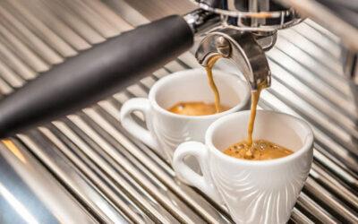 Il caffè: origini, benefici e miti da sfatare