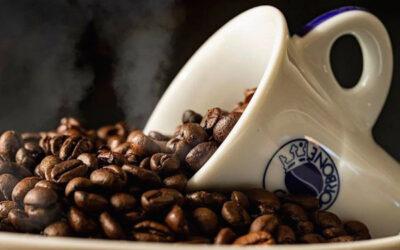 Caffè Borbone: un'eccellenza tutta italiana
